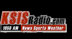KSIS Radio 1050 AM, News-Sports-Weather