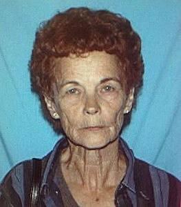 Helen Cook