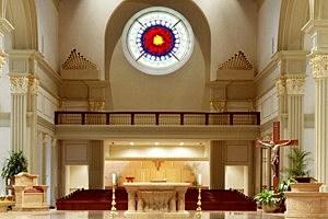 Kansas City-St. Joseph Diocese
