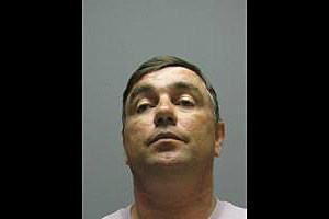 Convicted highway missouri offender patrol sex